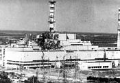 Planta o Modelo 3d de Chernobyl-image003.jpg