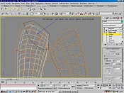Ayuda extrusión pelvis-ejemplo_474.jpg