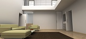 Nuevo Interior-proyecto001_1k.jpg
