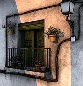 Balcon pueblo -cambio.jpg