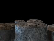 Cg Challenge -YeraY--testwood.jpg