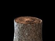 Cg Challenge -YeraY--testwood2b.jpg