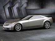 Conocer el nombre de este coche -17-2-.jpg
