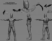Batman          wip-batman-new-3.jpg