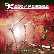 Rage N' Revenge-portada_montada-copy.jpg