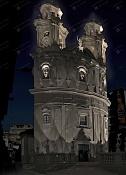 y levanto el Templo en 3 dias -noche.jpg