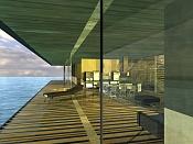 casita sobre el agua-render-interior-2-mod.jpg