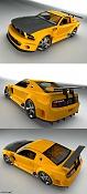 Ford Mustang GTR-gtr1ag.jpg