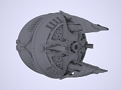 Modelo de nave hiperfuturista-icarus-nucleo.jpg