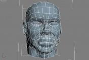 Comic 3d  empezando -cara-ray-comic-wireframef.jpg