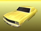 Reto 4:   autos nuevamente  -camaro.jpg