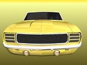 Reto 4:   autos nuevamente  -camaro2.jpg