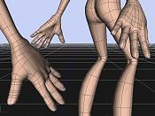 Reto 3: Crear y animar un personaje  Devnul - Leander - elquintojinete - Shazam -wirehands_shaz.jpg