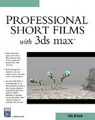 Libro sobre producciones de cortos de animacion-1584504153.jpg