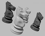 Caballito de ajedrez-cabachess3.jpg