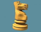 Caballito de ajedrez-cabachess3b.jpg