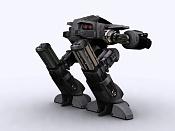 mi primer modelo en 3d: ED-209-render-rotacion0178.jpg