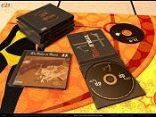 CD's-cds-1024x768-.jpg