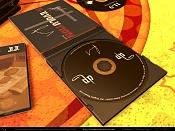 CD's-cds-2-1024-.jpg