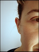 actividad #3: Retratos-medioperfilfrontal.jpg