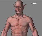 Cg Challenge -YeraY--reytex2.jpg