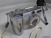 Canon-canon-final.jpg