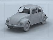 VW T E P   el placer de modelar coches con a:M -vwwip.jpg
