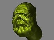 Cabeza de criatura-bud_front.jpg