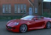 Ferrari 599 GTB-renderfinal018cs.jpg