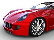 Ferrari 599 GTB-ferrari599012jf.jpg