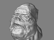 Cabeza de criatura-bud01.jpg