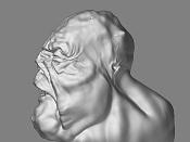 Cabeza de criatura-bud02.jpg