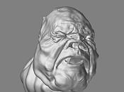 Cabeza de criatura-bud03.jpg