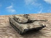 Tanque abram-m1-m1abram202wb.jpg