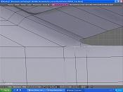 Unir edgeloops-edge-1.jpg
