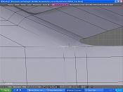 Unir edgeloops-edge-2.jpg