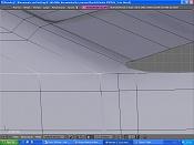 Unir edgeloops-edge-3.jpg