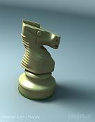 Caballito de ajedrez-cabachess6.jpg