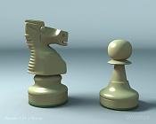 Caballito de ajedrez-cabachess7.jpg