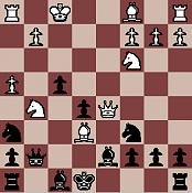 Caballito de ajedrez-posicion_maldita.jpg
