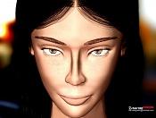 actualizacion de rostro chica-sofiapublic.jpg