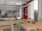 salon comedor-saloncomedor02.jpg