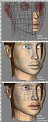 Damicela t e p el placer de modelar cabezas con a:m-draw_modes.jpg