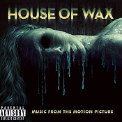 House Of Wax-house_of_wax_album_cover.jpg