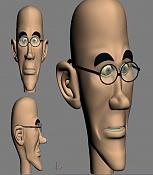 personajillo para animar-persona3.jpg