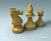 Caballito de ajedrez-cabachess8.jpg