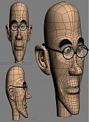 personajillo para animar-wiresuavizado.jpg