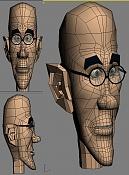 personajillo para animar-wiresinsuavizar.jpg