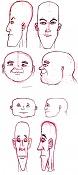 personajillo para animar-carabocetos.jpg
