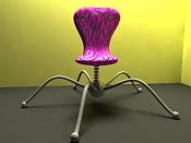 a ver que os parece mi silla 3d-sillatexturas2.jpg